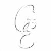 GemmaEmma59's avatar