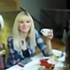 Gemmaleesillustrator's avatar