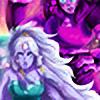gemmaster222's avatar