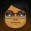 GemmaSuen's avatar