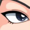 gemmeh's avatar