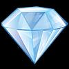 Gemmica's avatar