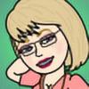 gemmiejewel's avatar