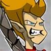 gemmillw's avatar