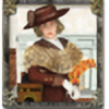 gemmiona's avatar