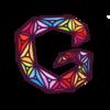 GEMnDiamonds's avatar