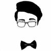 Gemneroth's avatar