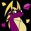 Gemnicky's avatar
