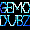 GEMODUBZ's avatar
