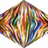 GemOFWonder's avatar