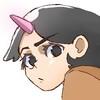 gemojicon's avatar