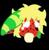 GemoninCricker's avatar