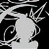 GempakStarz-fc's avatar