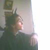 gemquist's avatar