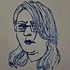 Gemrah's avatar