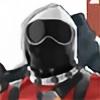 gemryan123's avatar