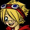 gemsaurus's avatar