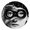 gemsbyjulz's avatar