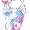 Gemsiey's avatar