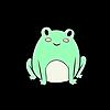 gemsmcstew's avatar