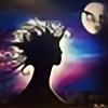 GemSnake's avatar
