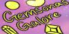 Gemsonas-Galore