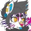 GemSprout's avatar