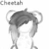 Gemstar53's avatar