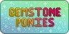 Gemstonepons's avatar