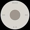 Gemstrike's avatar