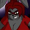 gemtherabbit-123's avatar