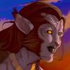 GemTigasus's avatar