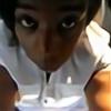 gemvampgrl18's avatar