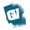 GEMVIN-Rendering's avatar