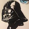 GemWorcester's avatar