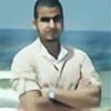 GEMY09's avatar