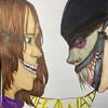 Gemz-art's avatar