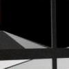 GemZearo's avatar