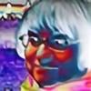 gemznbeadz's avatar