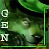 Gen-Etik's avatar
