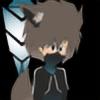Gen-exe's avatar