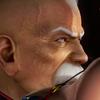 Gen-Fu's avatar