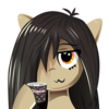 Gen-ma's avatar
