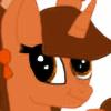 gen123d's avatar