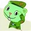 gen73a's avatar