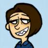 Genaleah's avatar