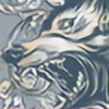 genamcbeal's avatar