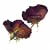 genarch's avatar