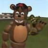 genaro1934's avatar