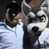 genaron15's avatar